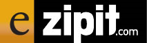 eZipIt, eZipIt.com, shopping, discount, three degree social network, private shopping club