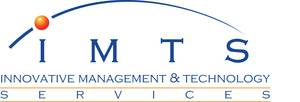 Innovative Management & Technology, LLC