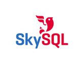 SkySQL