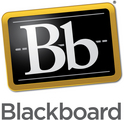 Blackboard, Inc.
