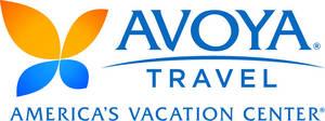 Avoya(R) Travel / America's Vacation Center(R) (www.AvoyaTravel.com)