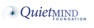 Quietmind Foundation