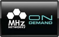 MHz Networks