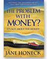 Author Jane Honeck