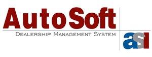 AutoSoft, Inc.
