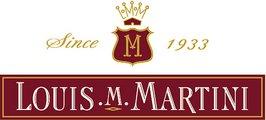 Louis M. Martini Winery