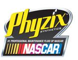 Phyzix Automotive