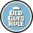 Old Guys Rule Debuts Holiday Collection
