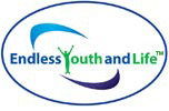Endless Youth and Life
