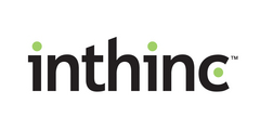 inthinc Technologies Solutions, Inc.