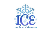 ICE at Santa Monica with Ed Massey, sponsored by Herbal Essences