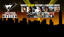 Hip Hop Hall of Fame Media