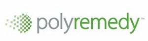 PolyRemedy