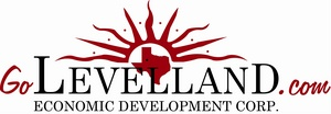 Levelland Economic Development Corporation