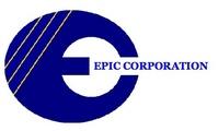 EPIC Corporation