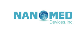 Nanomed Devices, Inc.