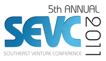 Southeast Venture Conference