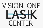 Vision One Lasik Center