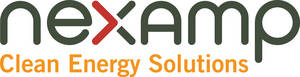 Nexamp: Clean Energy Solutions