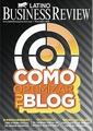 Latino Business Magazine