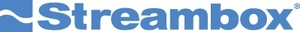 Streambox Inc.