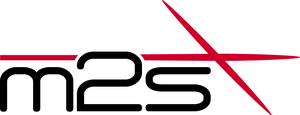M2S, Inc.