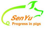 Sen Yu International Holdings, Inc.
