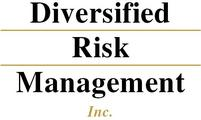 Diversified Risk Management