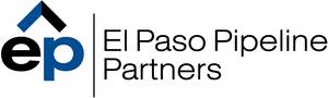 El Paso Pipeline Partners