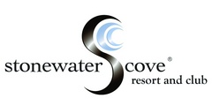 Stonewater Cove Resort