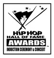 Hip Hop Hall of Fame Media