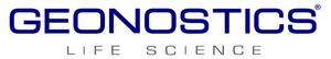 Geonostics, Inc.