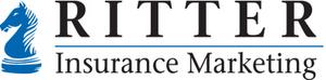 Ritter Insurance Marketing - 2011 Medicare Advantage Summary of Benefits