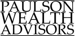 Paulson Wealth Advisors