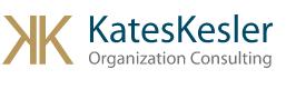 Kates Kesler Organization Consulting