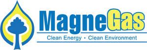 MagneGas Corp.