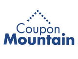 CouponMountain.com