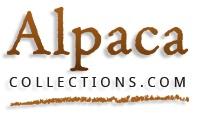 AlpacaCollections.com Logo