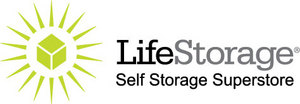 self storage, chicago storage, storage facility, record storage, office suites, document destruction
