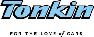 Ron Tonkin Family of Dealerships