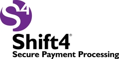 Shift4, chip and PIN, EMV, Canada, retail, gateway, payment processing