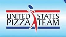 US Pizza Team