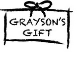 Grayson's Gift Foundation