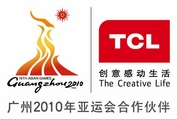 TCL Corporation