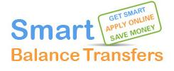 balance transfers, 0 balance transfer credit cards, no balance transfer fee, balance transfer offers
