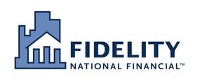 builder, developer, fidelity national, homebuilder,  subdivision, new communities, title insurance