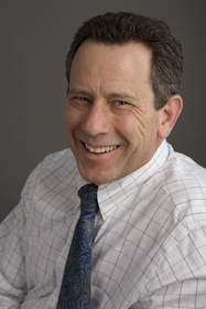 Richard Walovitch, Ph.D., President, WorldCare Clinical, LLC