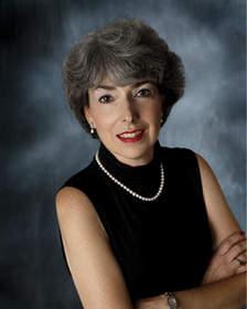 foreclosure, Chicago lawyers, Erica Crohn Minchella