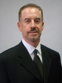 John Kime, Chief Operating Officer, Avon Protection Systems, Inc.