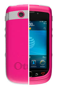 OtterBox Commuter Series 'Strength' Case for BlackBerry Torch 9800